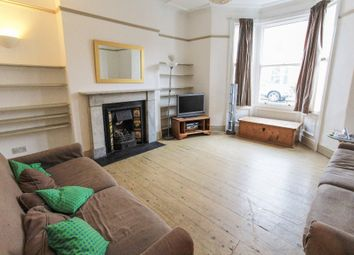 Thumbnail 6 bed semi-detached house to rent in Lyndhurst Avenue, Jesmond, Newcastle Upon Tyne