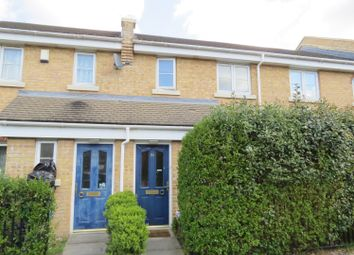 2 bed property to rent in Chestnut Grove, Anerley SE20