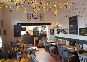 Thumbnail Restaurant/cafe for sale in High Street, Moreton-In-Marsh