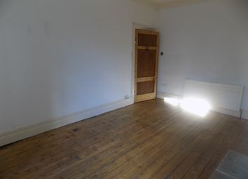 Thumbnail 1 bed flat to rent in Swinley Lane, Wigan