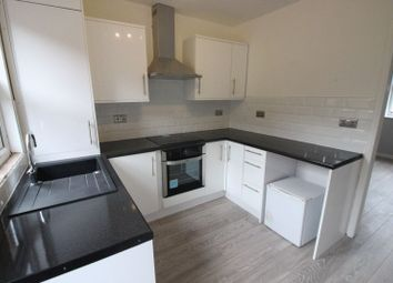 Thumbnail 2 bed terraced house for sale in Duke Street, Leek
