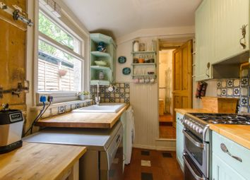 Thumbnail 2 bed property to rent in Bradley Road, Wood Green