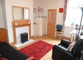 Thumbnail 2 bed flat to rent in Ferry Road, Barrow In Furness
