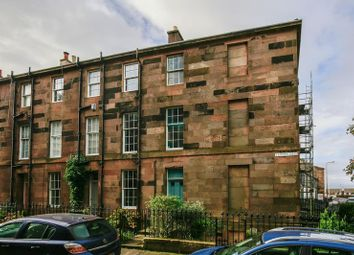 Thumbnail 2 bed flat for sale in 17/3 Trinity Crescent, Trinity, Edinburgh