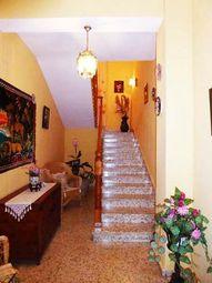 Thumbnail 5 bed villa for sale in Spain, Andalucía, Granada, Lecrín