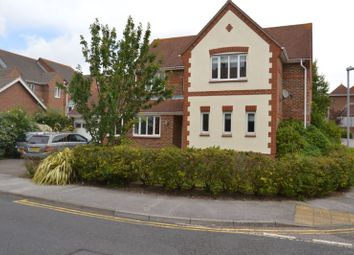 Thumbnail 4 bedroom detached house to rent in Selwyn Road, Eastbourne