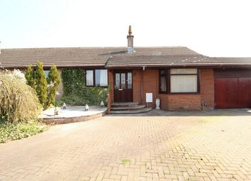 Thumbnail 3 bed semi-detached bungalow for sale in 39 Barrowmoor Road, Appleby-In-Westmorland, Cumbria