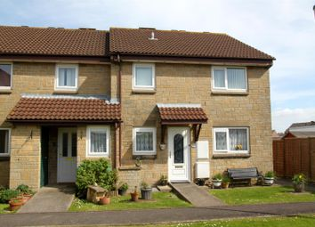 Thumbnail 2 bed flat for sale in Moor Lane, Clevedon