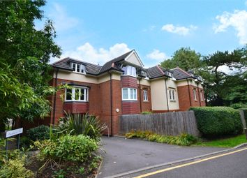 Thumbnail 2 bed flat to rent in Marchmont Place, Larges Lane, Bracknell, Berkshire