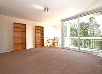 Thumbnail 2 bed flat for sale in River Close, London