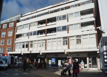 Thumbnail Office to let in Cavendish House, 233-235 High Street, Guildford
