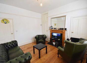 Thumbnail 3 bed terraced house to rent in Ancrum Street, Spital Tongues, Newcastle Upon Tyne