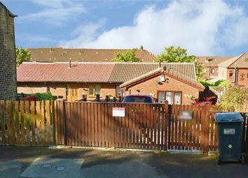 Thumbnail 2 bed semi-detached bungalow for sale in Crowley Lane, Oldham, Lancashire