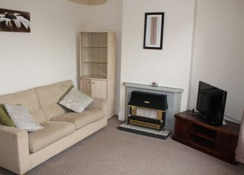 Thumbnail 1 bed flat to rent in Carlton Hill, Nottingham