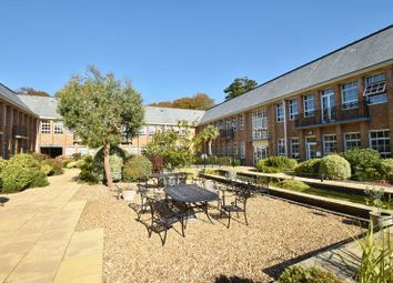 2 bed flat for sale in The Water Gardens, De Havilland Drive, Hazlemere, High Wycombe HP15