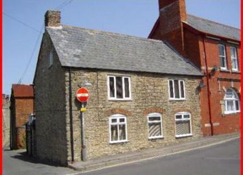 Thumbnail 3 bed semi-detached house for sale in Ferndale Street, Faringdon