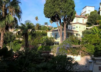 Thumbnail 2 bed property for sale in Menton, Alpes Maritimes, France