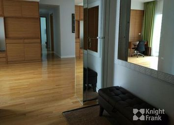 Thumbnail 3 bed apartment for sale in Millennium Residence, 145.6 Sqm., Fully Furnished