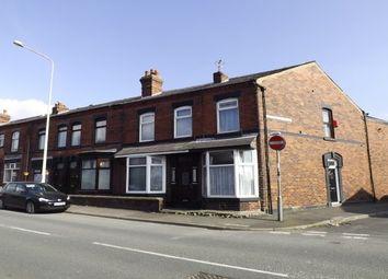 2 bed property to rent in Lyons Lane, Chorley PR6