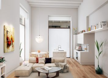 Thumbnail 2 bed apartment for sale in Gothic Quarter, Barcelona, Spain