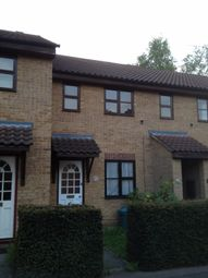 Thumbnail 1 bed flat to rent in Osprey Close, Snaresbrook