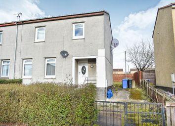 Thumbnail 3 bedroom semi-detached house for sale in Murrayfield Terrace, Blackburn