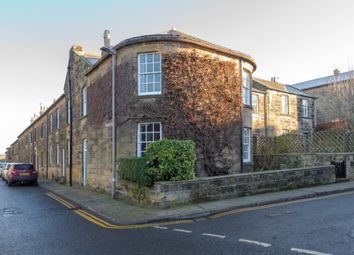 Thumbnail 3 bed town house for sale in Prudhoe Street, Alnwick, Northumberland