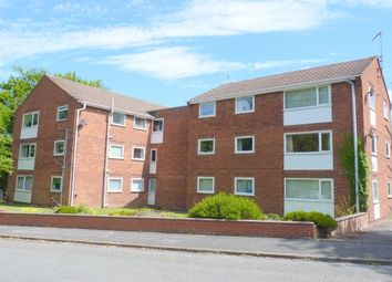 Thumbnail 2 bed flat to rent in Alton Road, Prenton