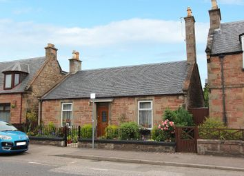 Thumbnail 3 bedroom detached house for sale in 70 Kenneth Street, Inverness, Highland.