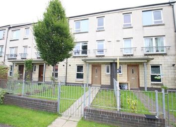 4 bed terraced house for sale in Belvidere Avenue, Belvidere Village, Parkhead, Glasgow G31