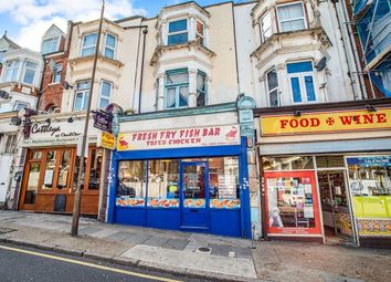 Thumbnail 3 bed flat for sale in Charlton Church Lane, London