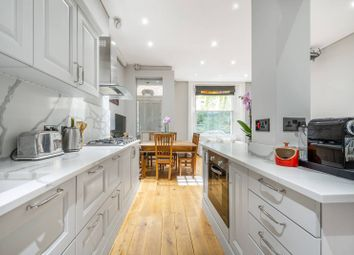 2 bed maisonette for sale in Porchester Square, Bayswater, London W2