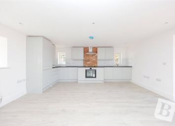 Thumbnail 2 bed end terrace house for sale in Cottage 4, George House, High Street, Ongar
