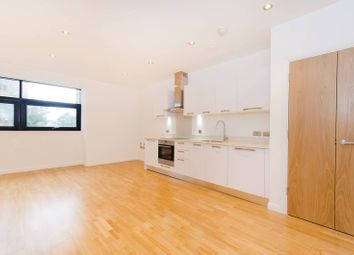 Thumbnail Studio to rent in Bovis House, South Harrow