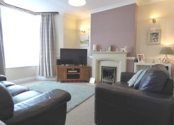 Thumbnail 2 bed end terrace house for sale in Blackpool Road, Ashton, Preston, Lancashire
