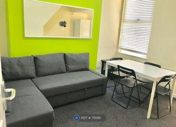 Room to rent in Empress Road, Kensington, Liverpool L7