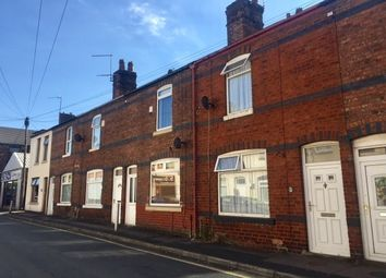 Thumbnail 2 bed property to rent in Newsome Street, Leyland