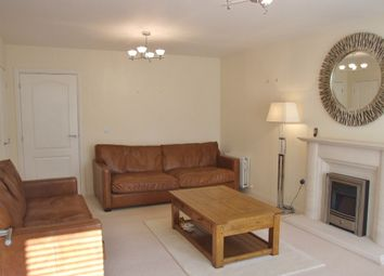 Thumbnail 3 bed semi-detached house to rent in Polo Park, Stoneywood