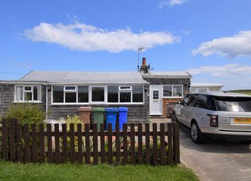 3 bed detached house for sale in Marine Valley, Flamborough, Bridlington YO15
