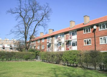 Thumbnail 2 bed flat to rent in Claremont Road E7, London, Forest Gate,