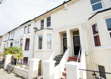 1 bed property to rent in Goldstone Road, Hove BN3