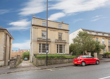 Thumbnail 3 bedroom flat for sale in Cotham Road, Cotham, Bristol