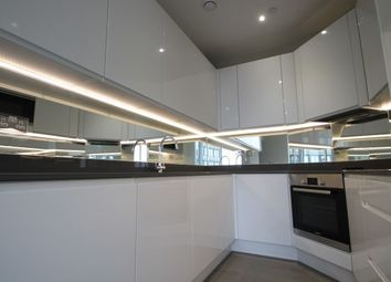 Thumbnail 2 bed flat to rent in 3 High Street, Bromley