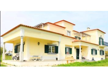 Thumbnail 5 bed detached house for sale in Vermelha, Vermelha, Cadaval