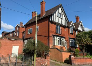 Thumbnail Terraced house to rent in Fredrick Street, Oldham