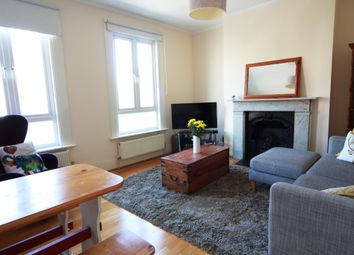 Thumbnail 2 bed flat for sale in Brecknock Road Estate, Brecknock Road, London