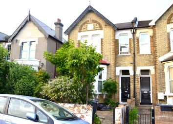 Thumbnail Studio to rent in Tankerville Road, London