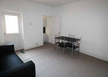 Thumbnail 4 bedroom terraced house to rent in Cumberland Road, Reading