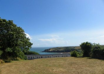 Thumbnail 2 bed flat for sale in Devon Court, Freshwater East, Pembroke