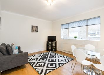 2 bed maisonette to rent in Bute Street, South Kensington, London SW7